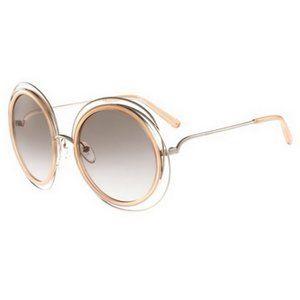 CHLOE CE-120S-724-58  Sunglasses 58mm 135mm 23mm